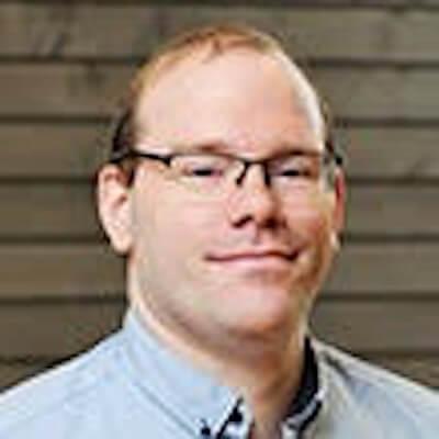Michael Enders