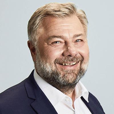 Karl Friedl